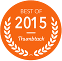 Best of Thumbtack